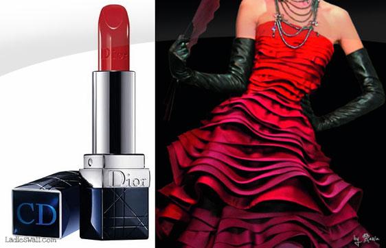 rouge-dior-haute-couleur2